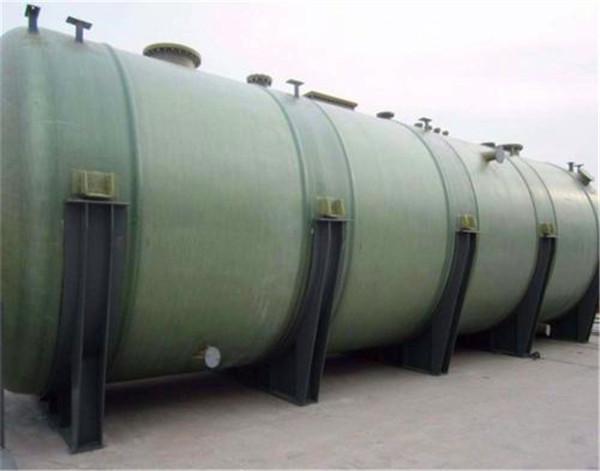 避免二手米乐体育m6储罐运输和拆卸时出现损坏