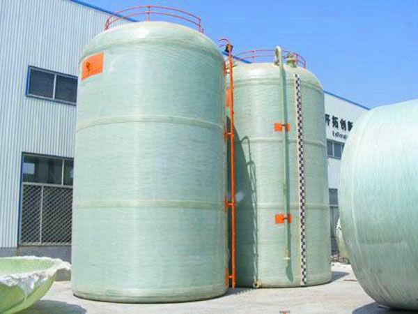 为了确保米乐体育m6储罐能够安全使用,这些操作要避免!