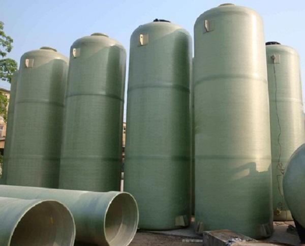 分享废气处理设备需要定期清理的一些原因