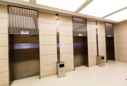 宜宾电梯常见问题与解答,不要错过哦