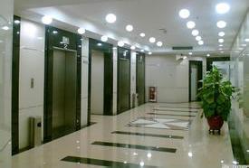 宜宾乘客电梯