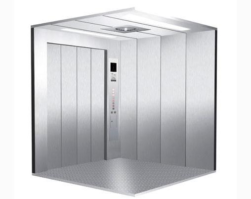 宜宾载货电梯公司