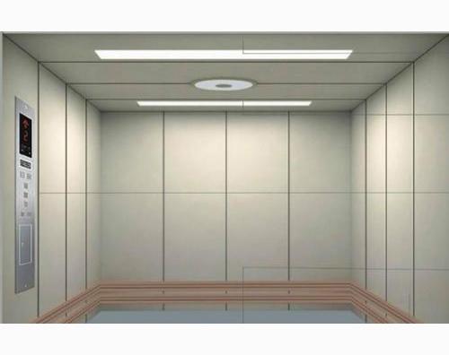 宜宾电梯安装
