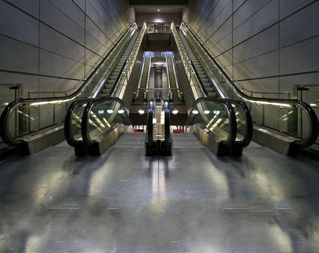 四川宜宾电梯