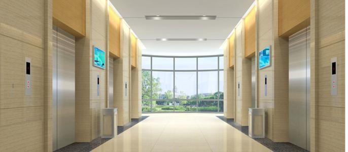 家用电梯和普通电梯有什么区别,你清楚吗?