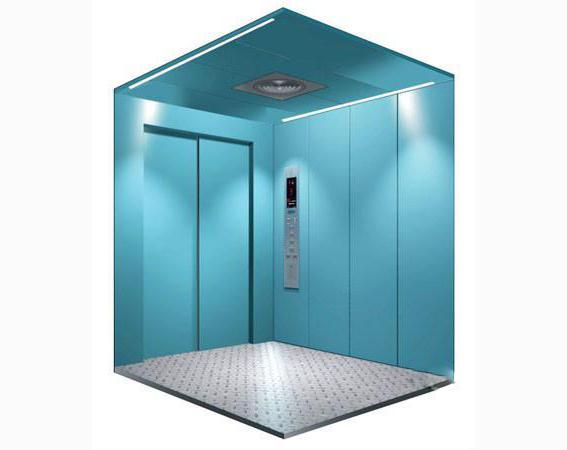 乘坐电梯如何做好防护?健康提示在此