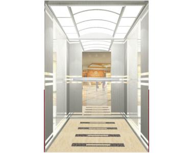 宜宾电梯安装工程的质量管控要点