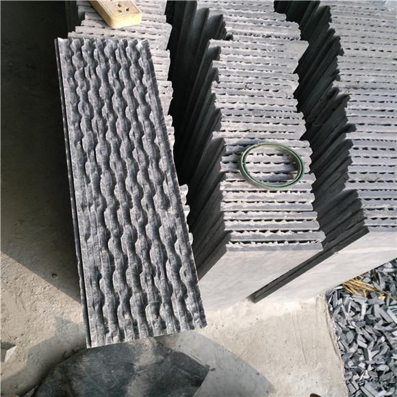 南召县文化砖生产厂家 银河石材厂欢迎您光临惠顾