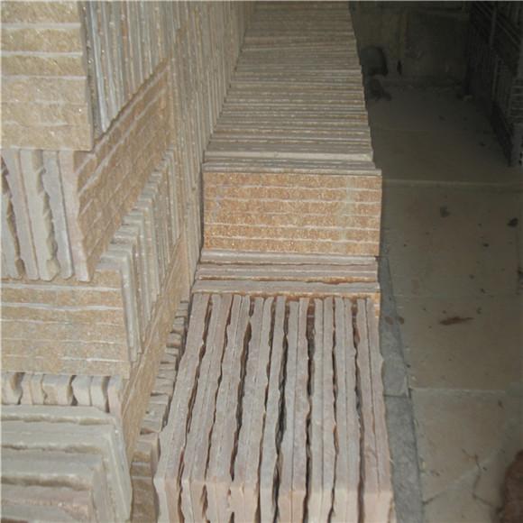 南阳文化砖规格  粘贴外墙内墙使整个墙面具有了品质感