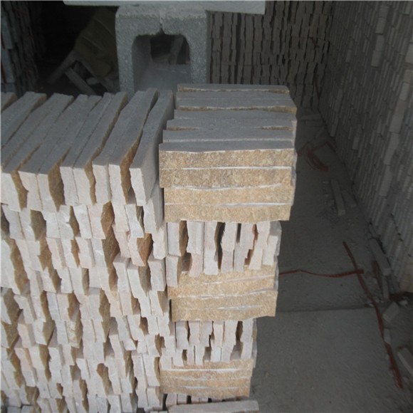 南召文化砖多少  规格多样、品种全,