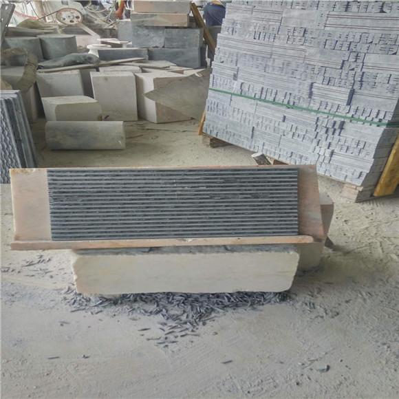 南阳文化砖多少一平方 规格不同 价不同