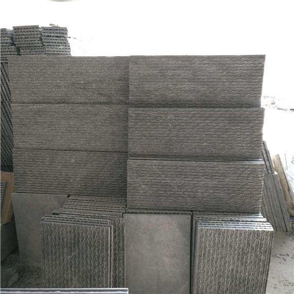 南召文化砖报价 质量要求不同 价不同