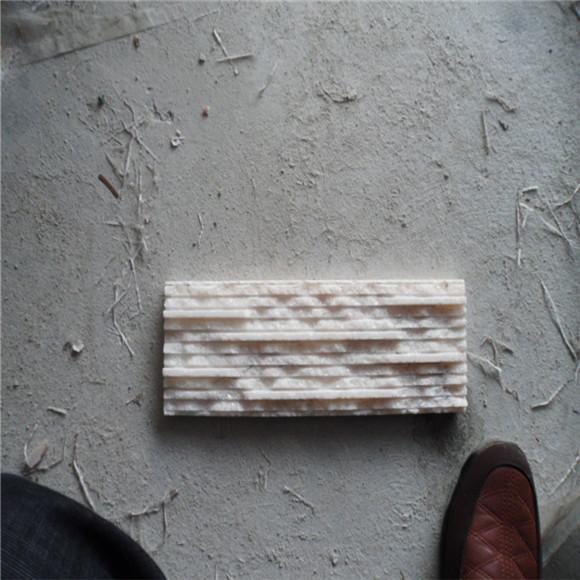 晚霞红文化砖品牌 为人们营造自然的、健康的生态家园