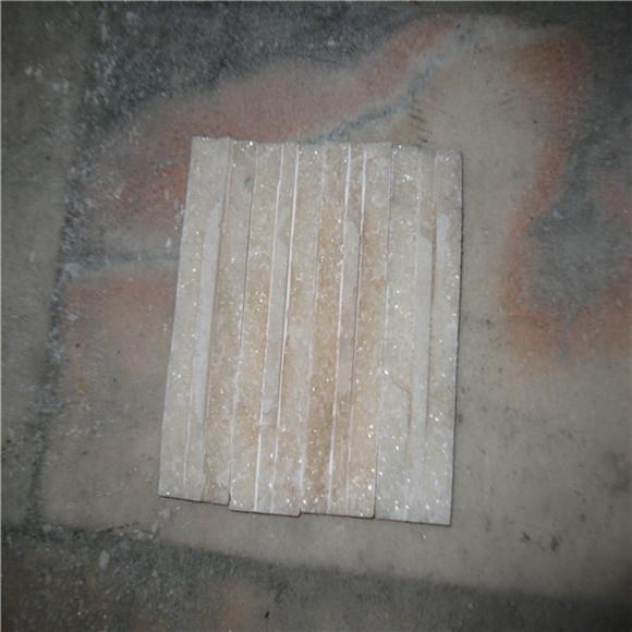 南阳文化砖多少一平米 规格不同,价格不同