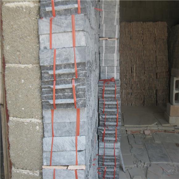 供应文化石 文化砖 可充分享受到古朴典雅、回归自然的韵味心境