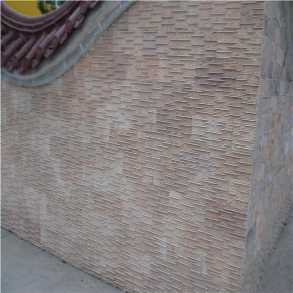 销售装修 文化砖 可使建筑生辉,墙体增色