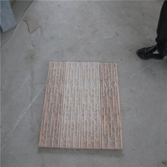 河南红色文化砖价格  让人感觉浓浓的时代气息