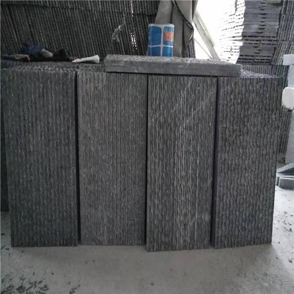 河南黑色文化砖产地 有着简洁、明晰的线条和优雅得体的装饰