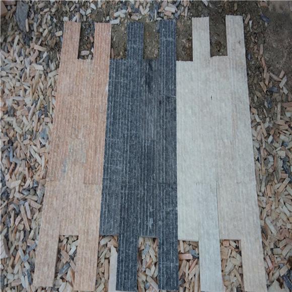 南阳文化砖仿古砖价格 营造出粗犷质朴、原始的风情