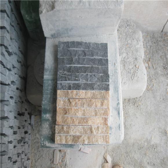 贴文化砖什么价 由品种、规格、质量要求来决定