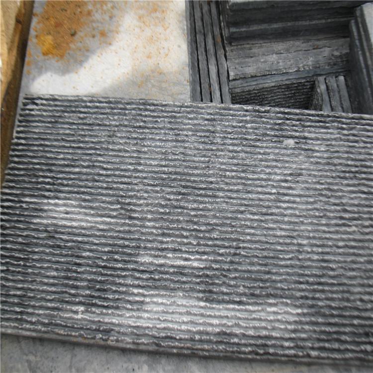 卖南阳天然石材文化砖文化石 呈现出一种沉实稳重的感觉