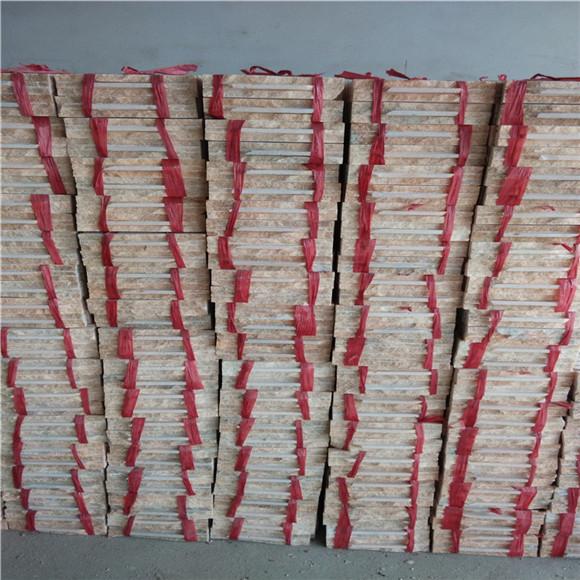 晚霞红大理石文化砖批发商 粗犷的外表富立体感