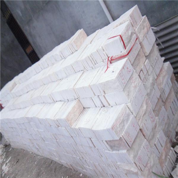 河南石材外墙砖供应商  规格全颜色丰富