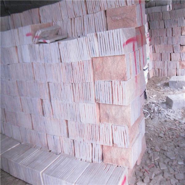 农村别墅外墙砖出售  唤起生活的热情