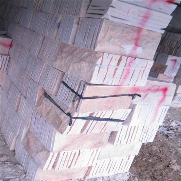 南阳大理石外墙砖单价 规格不同 价不同