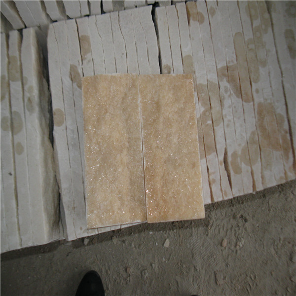 贴墙石蘑菇石出售  既个性又好看