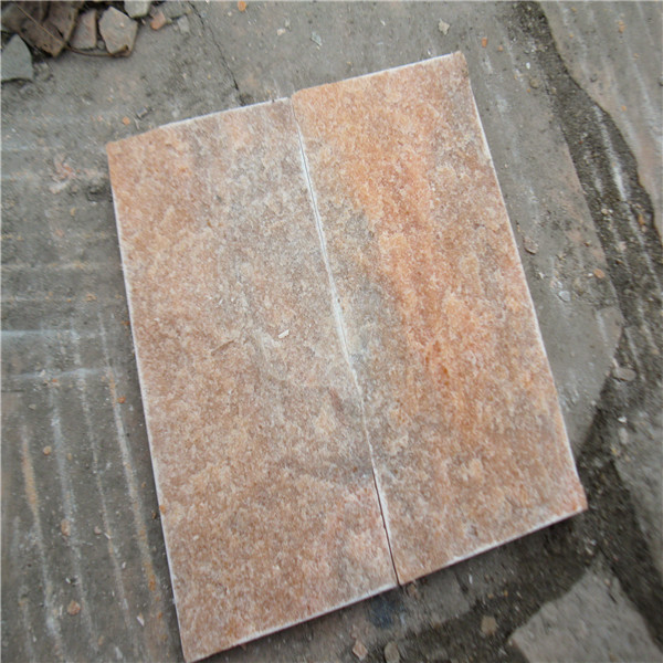 河南外墙砖文化石批发   是开发商们的宠儿