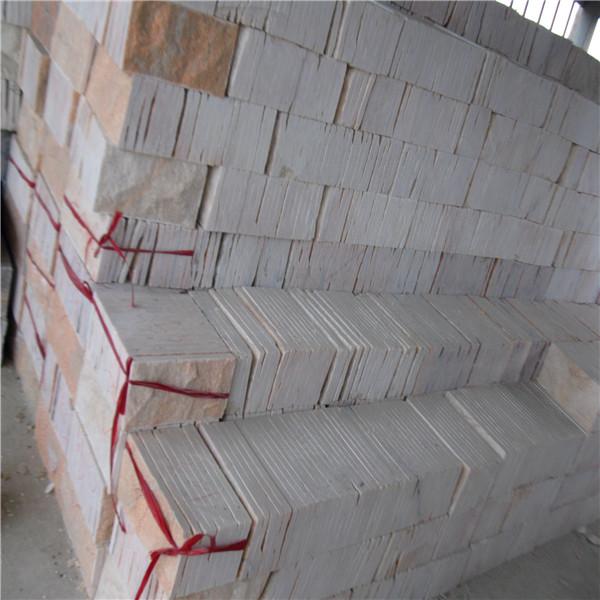 南阳石才外墙砖有哪些名称