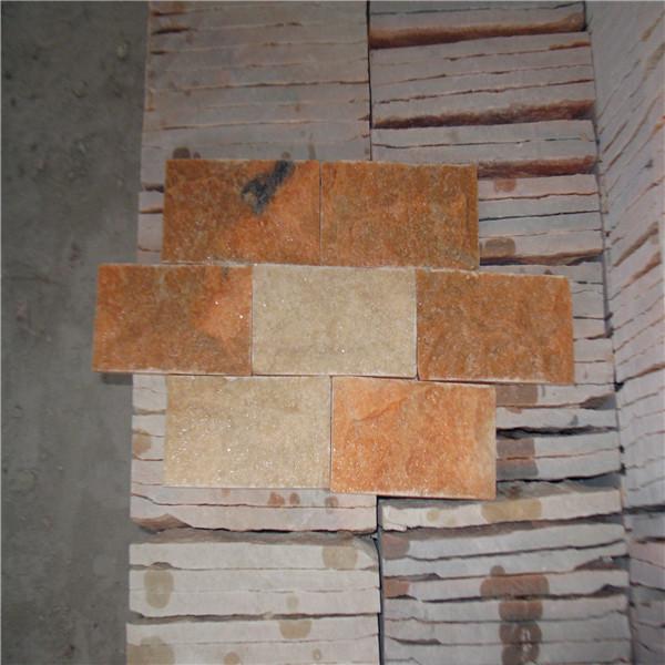 河南凹凸石石材价格 正常规格有标价