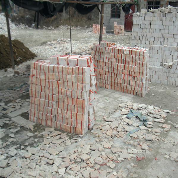 河南南阳石材外墙砖 种类  有颜色和品种之分
