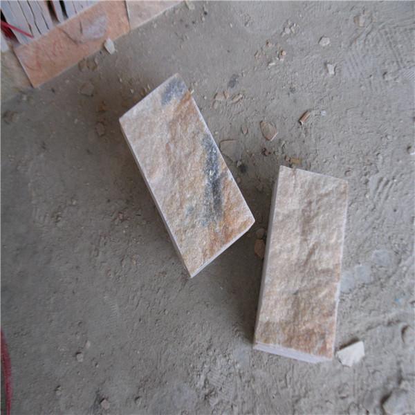 批发石材仿古砖过门石 带您体验良好的装饰效应