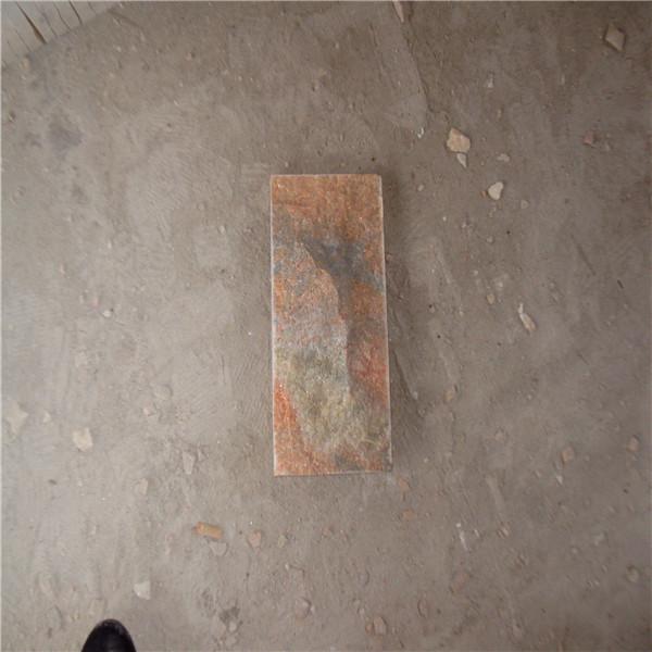 销售河南石才仿古石 粗砾的自然面来营造出怀旧的氛围