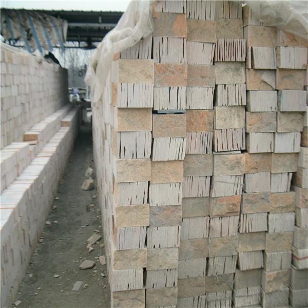 河南大理石外墙砖什么价格