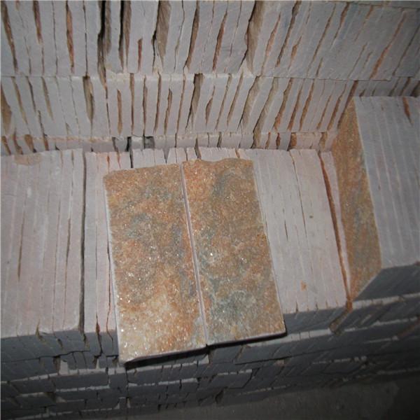 河南大理石外墙砖标准尺寸  品种多样 尺寸全