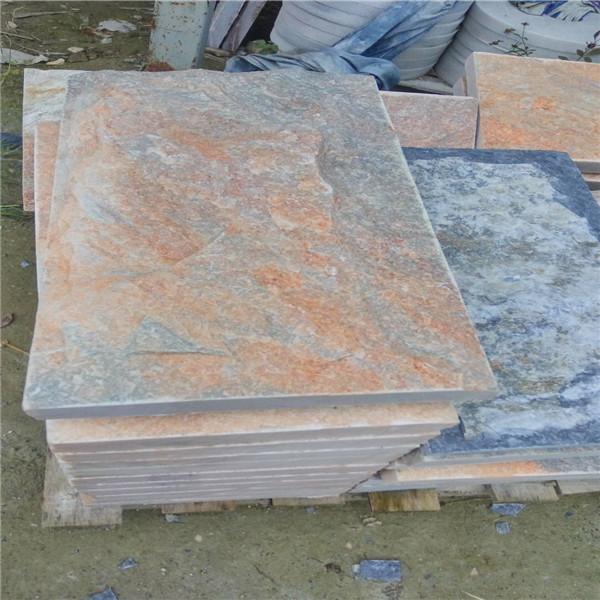 南阳大理石外墙砖30x60 需要提前订货