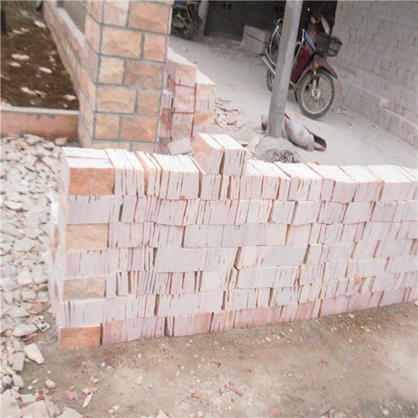 大理石外墙砖怎样配色 风格多样 有适合您的