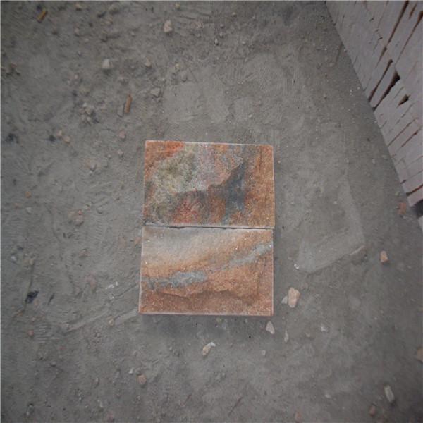 南召仿古砖文化石厂家 是人们文化生活不可少的