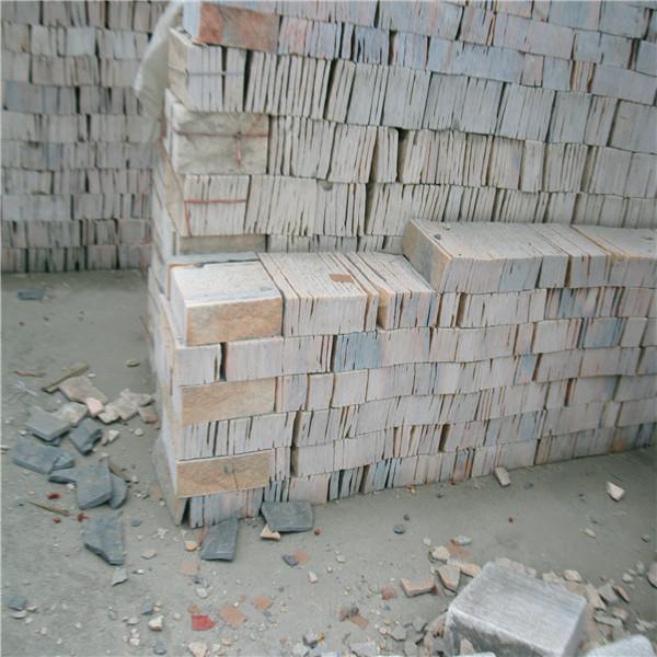 南阳石材外墙砖市场   量大优惠