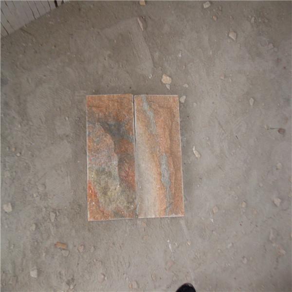 河南仿古文化石价格  体现重归大自然的风格