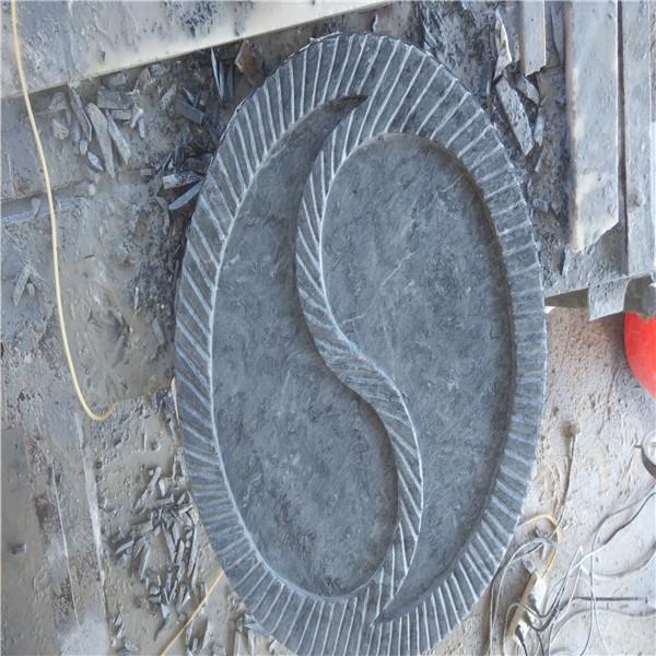 河南大理石石雕石桌石凳厂家