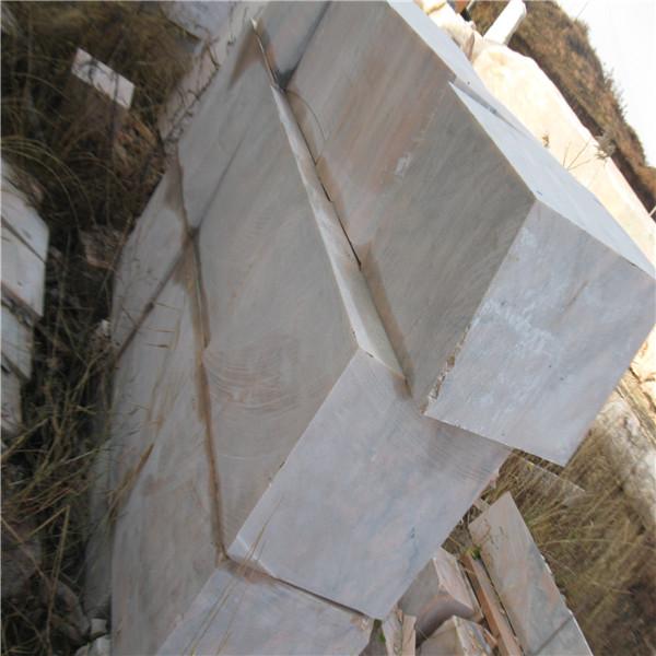 南阳石材石料  半成品石材供应