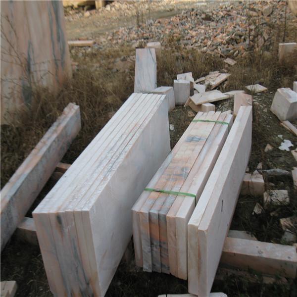 大理石栏杆料供应 量大优惠