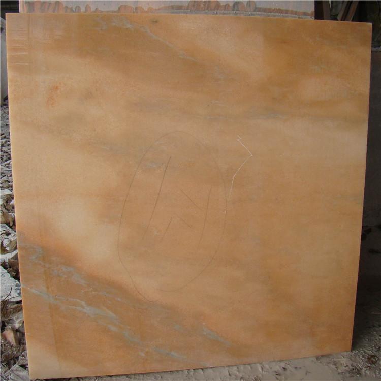 供应大理石地板砖 很适合家居装修