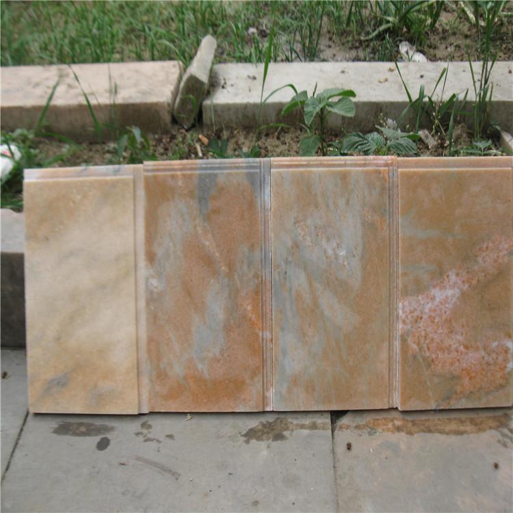 大理石花纹地板砖批发供应