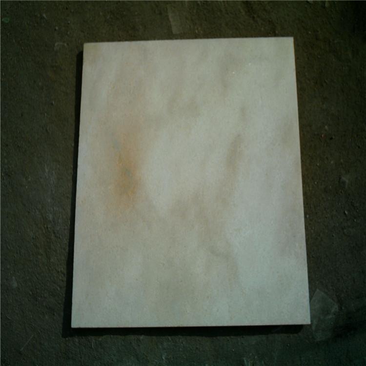 大理石与地板砖的区别 质感柔和