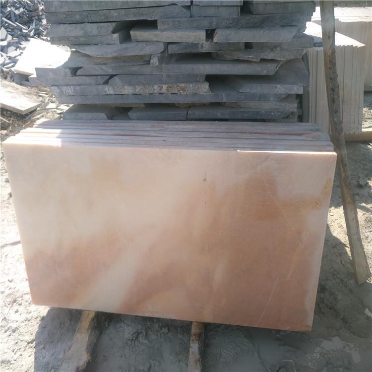 供应大理石板  长条板 规格可定做